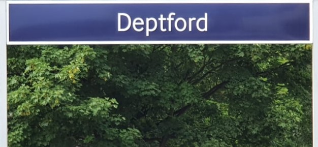 Deptford sign 2 (2)